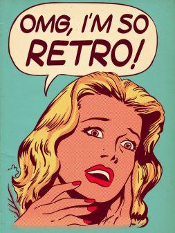 retro1