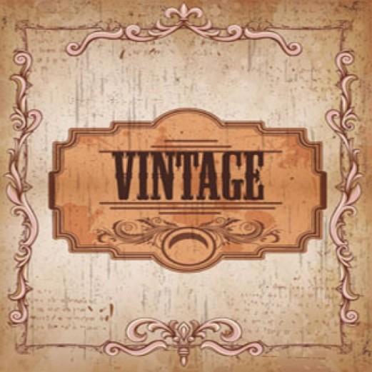 vintage3
