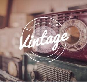 vintage5